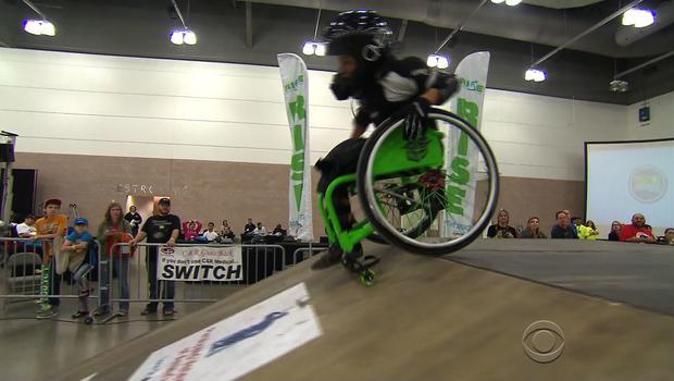 wheelchair01.jpg
