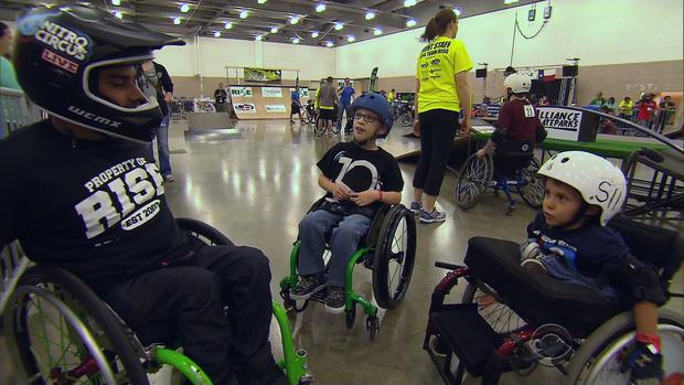 wheelchair03.jpg