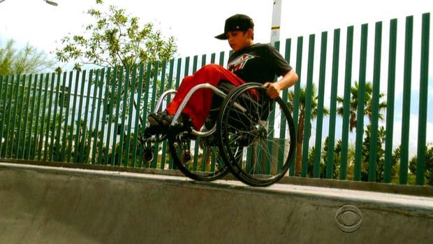 wheelchair06.jpg