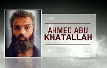 Flash Points: How should the United States try Benghazi suspect Khatallah?