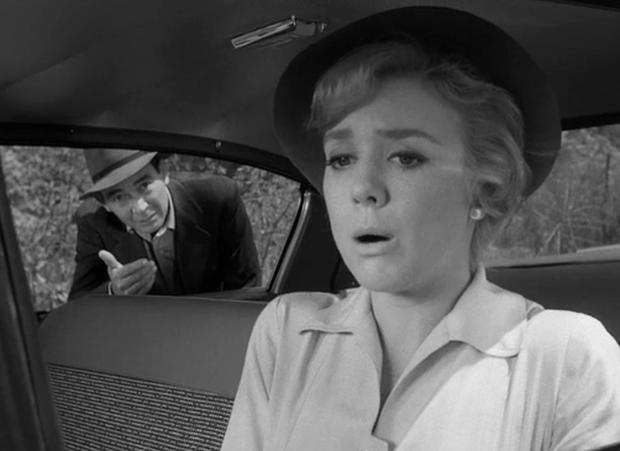 twilight-zone-the-hitchhiker.jpg