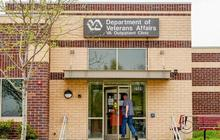 VA in a culture of denial, says special counsel