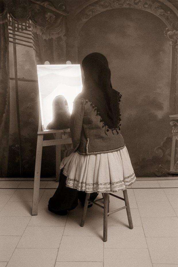 017sg-qajar-painter-copy.jpg