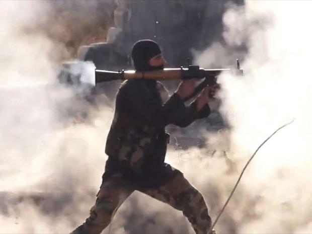 syria-extremist.jpg