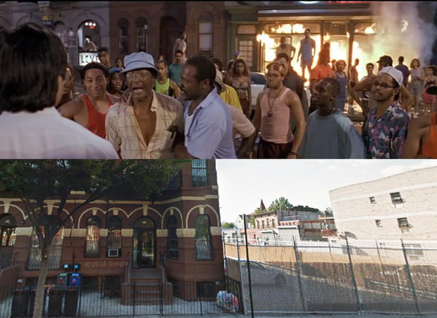 do-the-right-thing-stuyvesant-then-and-now.jpg