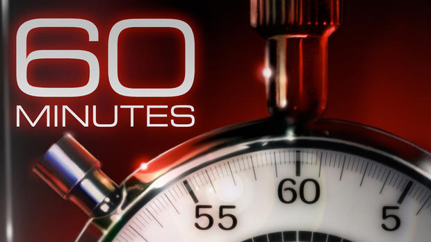 About Us 60 Minutes