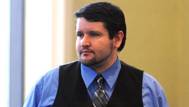 Seth Mazzaglia gets life for killing New Hampshire coed ...