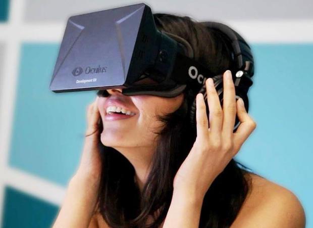 oculus-rift-vr-headset-promo.jpg