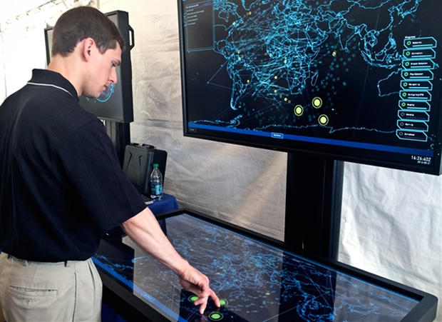 darpa-touchscreen-tables.jpg