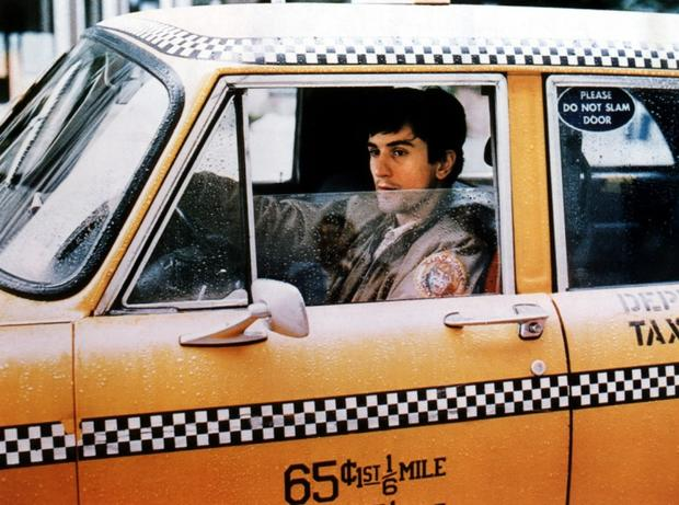 taxi-driver-1976-05-g.jpg