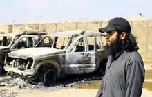 Battle for Tikrit: Fierce fight for Saddam Hussein's hometown