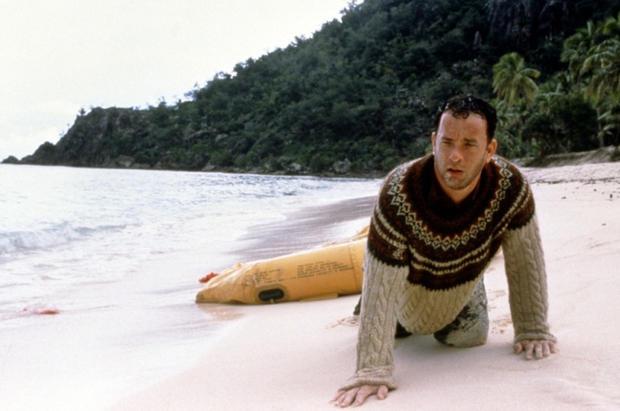 Beach Movies That Made Waves - Beach Movies That Made -6596