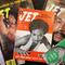Jet magazine cover