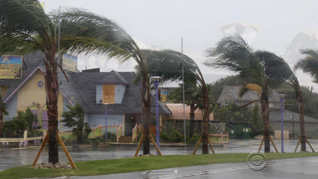 hurricanearthurwind.jpg