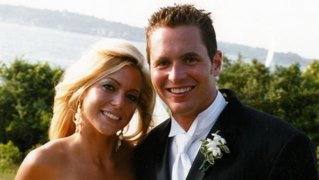 FBI Closes Probe Into Vanished Cruise Ship Honeymooner George - Man dies on cruise ship