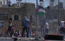 Palestinian leaders believe teen was killed by Israelis in retaliation