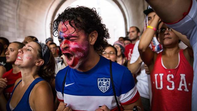 us-fans-fifa-world-cup-451578704.jpg