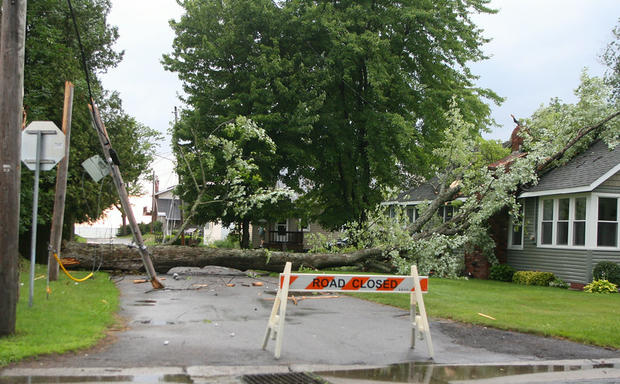 smithfield-ny-storm-damage-credit-oneiad-dispatch-8.jpg