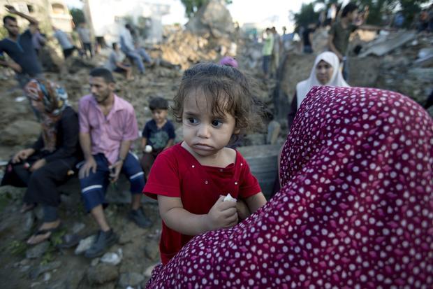 palestiniangaza451883322.jpg