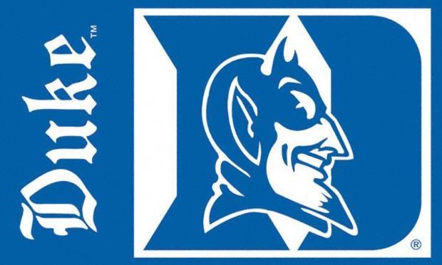 duke-university-blue-devils-logo-mascot-monday.jpg