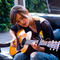 kjeira-knightley-begin-again-guitar.jpg