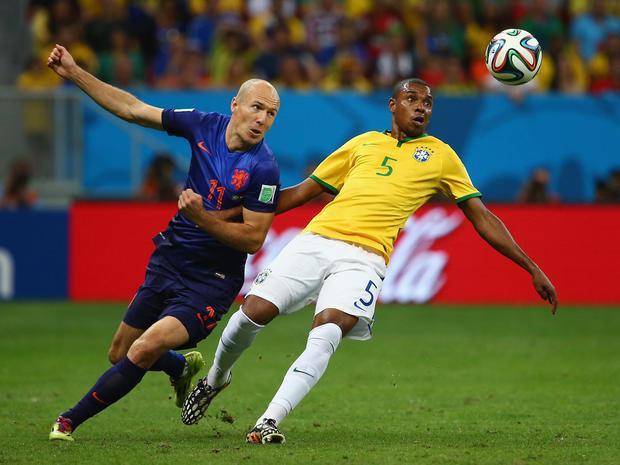 world-cup-452072608.jpg