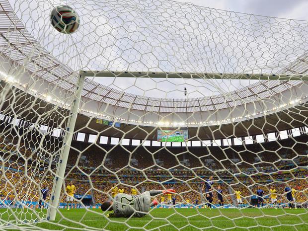world-cup-452069890.jpg