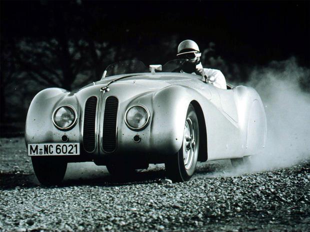 convertibles-1936-bmw-328-roadster-ap.jpg