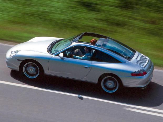 convertibles-2002-porsche-911-targa-ap.jpg
