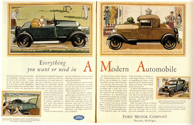 convertibles-1928-ford-ad.jpg