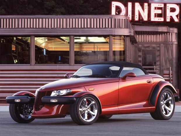 convertibles-2002-chrysler-prowler-roadster-ap.jpg