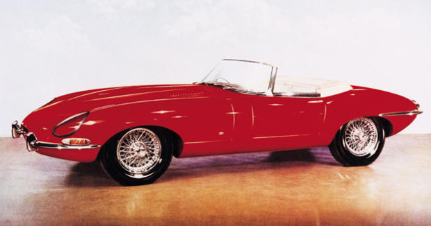 convertibles-1961-jaguar-etype-roadster.jpg