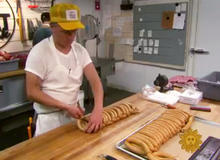 meat-hook-making-hot-dogs.jpg