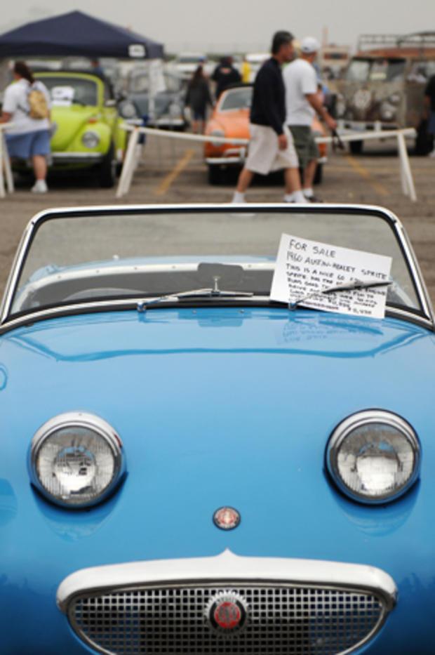 convertibles-austin-healey-sprite-89827949.jpg