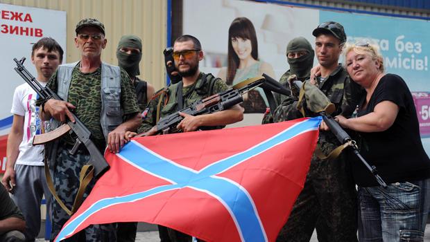 ukrainian-rebel-flag-620-452096596.jpg