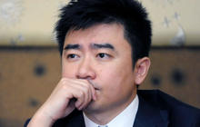 Chinese journalist remains detained without explanation