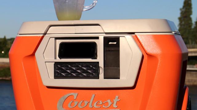 coolest620x350.jpg