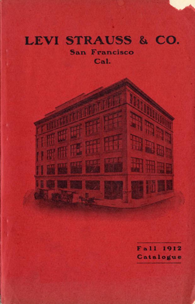 1912-price-list.jpg
