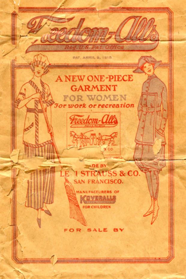1918-miss-freedomalls.jpg