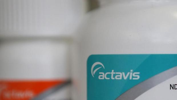 actavis pharmaceutical company Find actavis pharmaceuticals jobs search for full time or part time employment opportunities on jobs2careers.