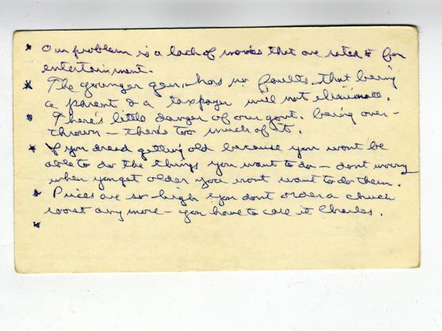 reagan-note-card-06.jpg