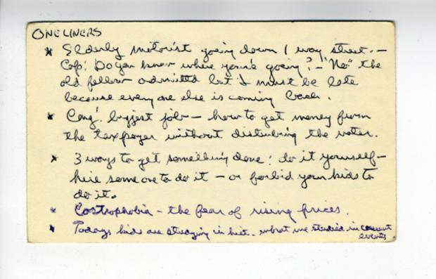 reagan-note-card-07.jpg