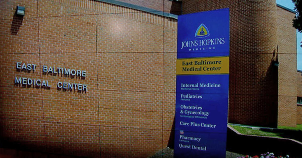 Johns Hopkins Hospital to pay $190M settlement after gynecologist