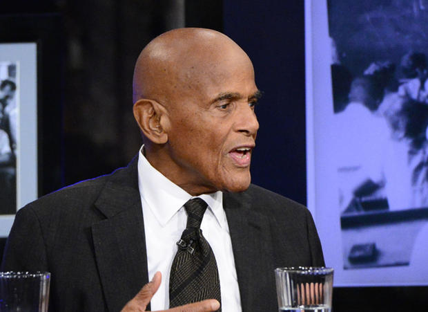 harry-belafonte-civil-rights-cbs.jpg