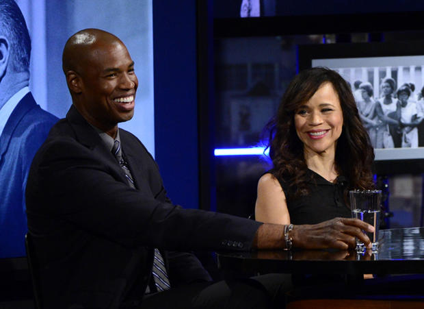 jason-collins-rosie-perez-civil-rights-cbs.jpg