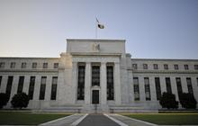 Federal Reserve expected to cut billions more in stimulus