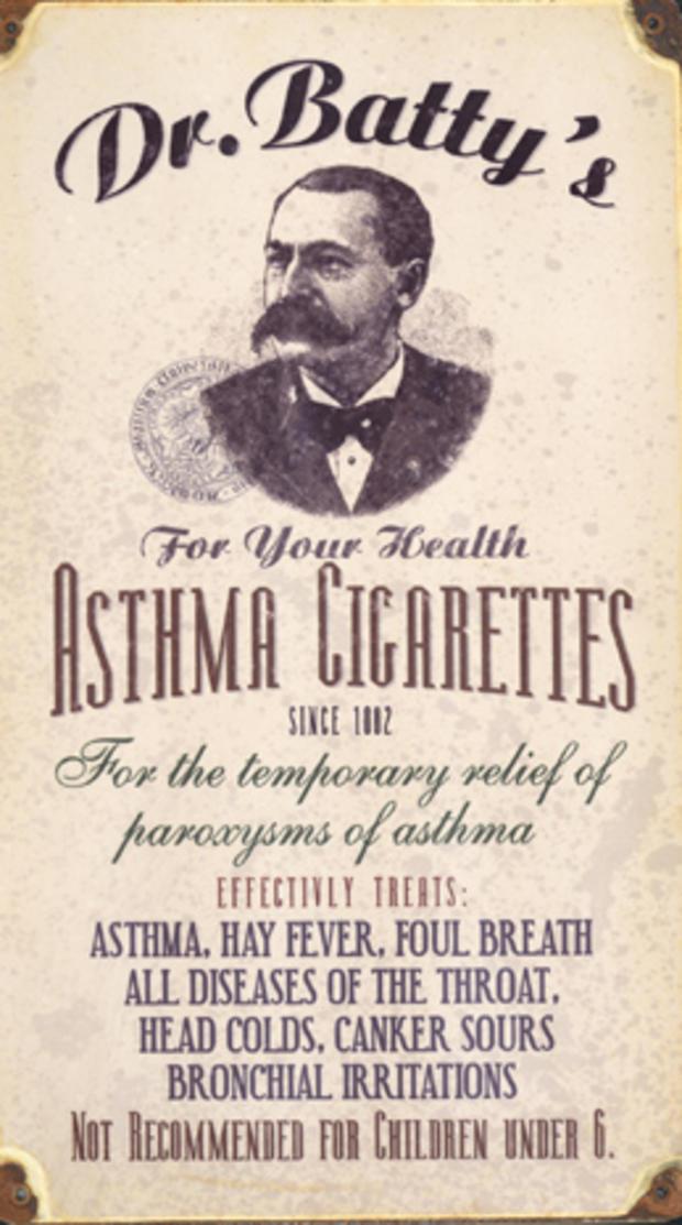 cigarette-ads-asthma-cigarettes-stanford.jpg