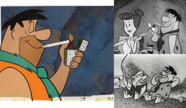 cigarette-ads-flintstones-montage.jpg
