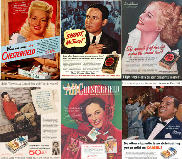 cigarette-ads-hollywood-stars.jpg