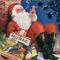 cigarette-ads-santa-stanford.jpg
